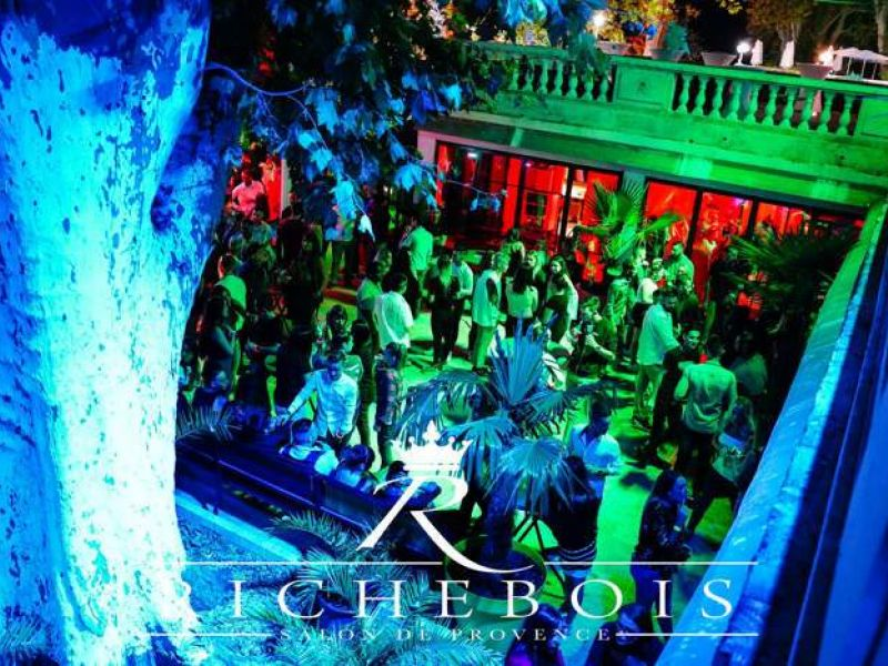 le-patio-richebois-club